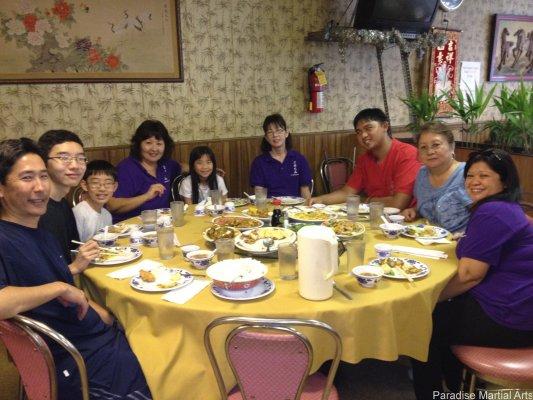 Chinese New Year 2012 (1)