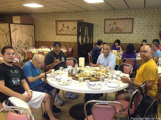 Chinese New Year 2012 (3)