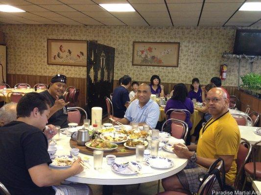 Chinese New Year 2012 (4)